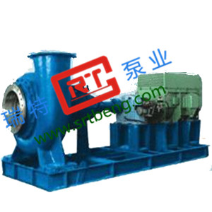 350DT-A78脱硫泵