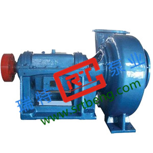 65DT-A40脱硫泵