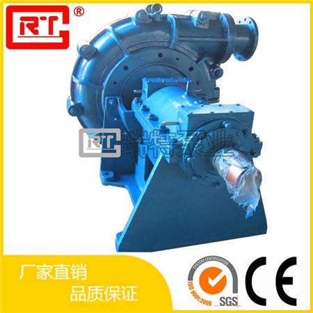 150ZJ-I-A70渣浆泵